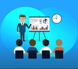 会议视频直播系统