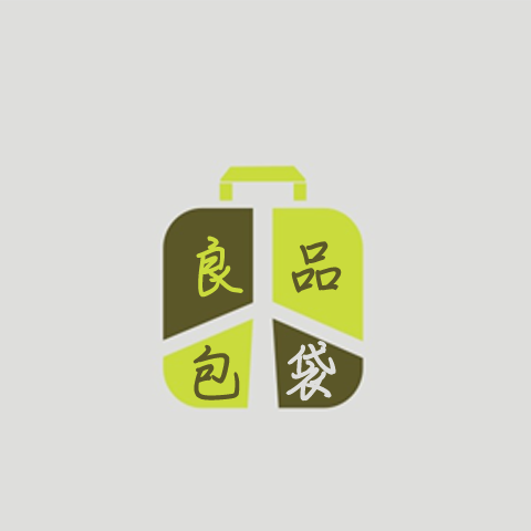 良品包袋APP制作案例
